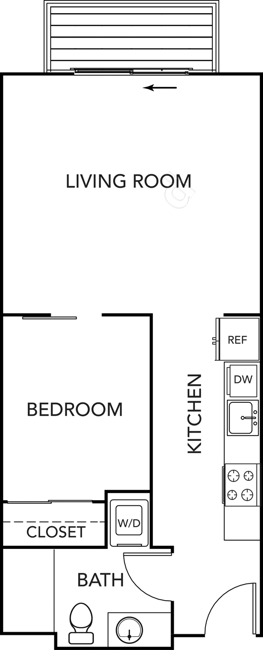 Saxton Apartments 520 Terry Avenue Seattle Wa